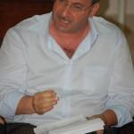 MICHELE D'AUCELLI